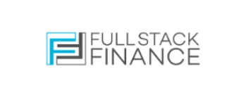 Full Stack Finance logo